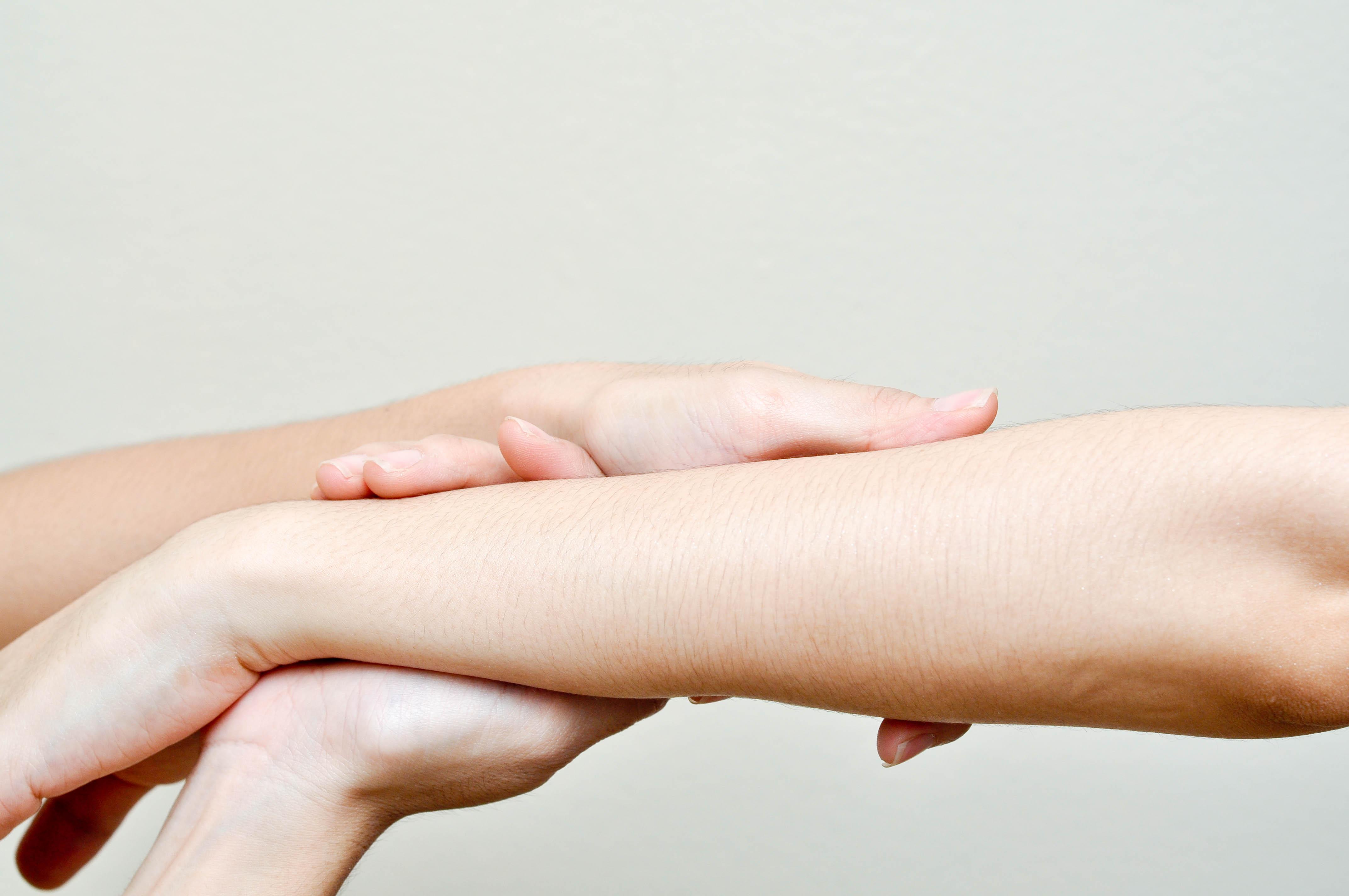 skin integrative medical associates